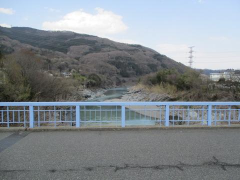 181白鳥橋3