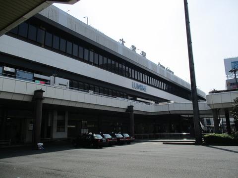 02大宮駅