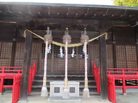 194金井神社5