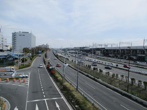 110臨海橋6