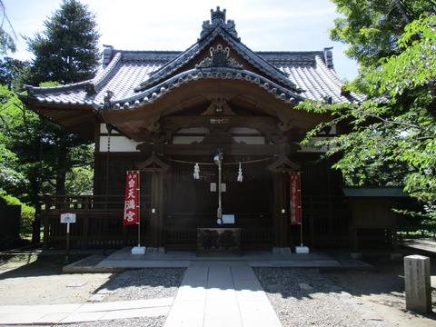 228懐古神社3