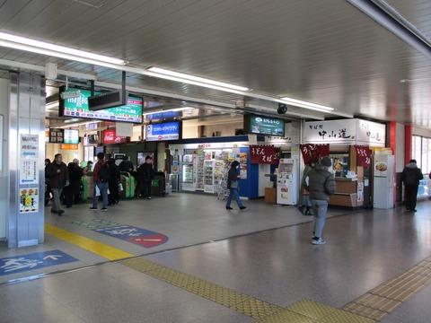 177桶川駅ゴール2