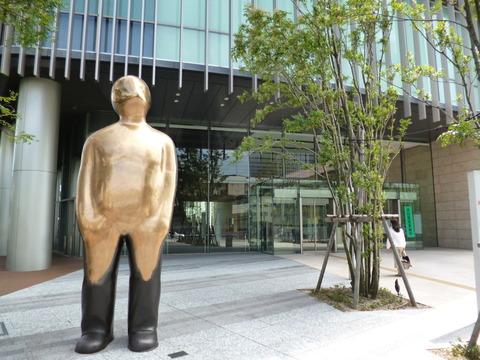 35原鉄道模型博物館2