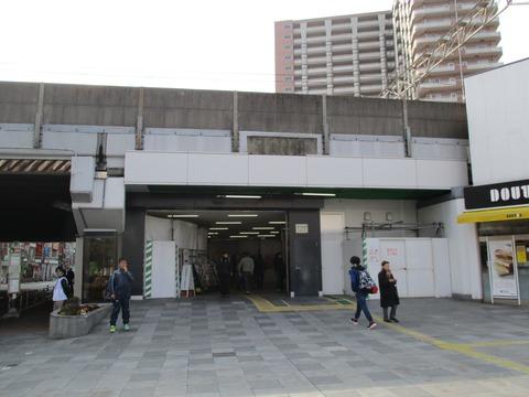 02-1平井駅