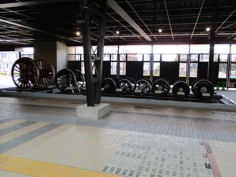 143鉄道博物館13