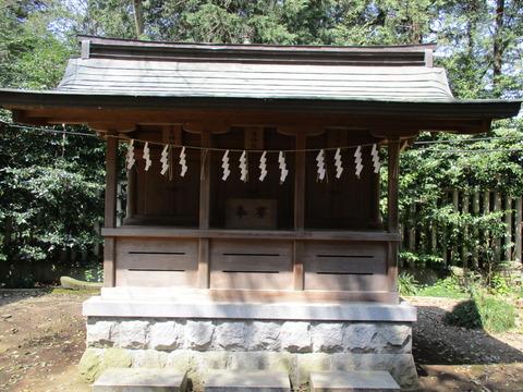 61須賀神社30