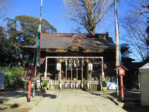63麻賀多神社7