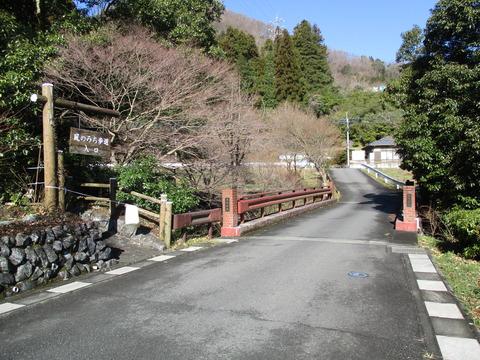 25風のみち歩道入口1