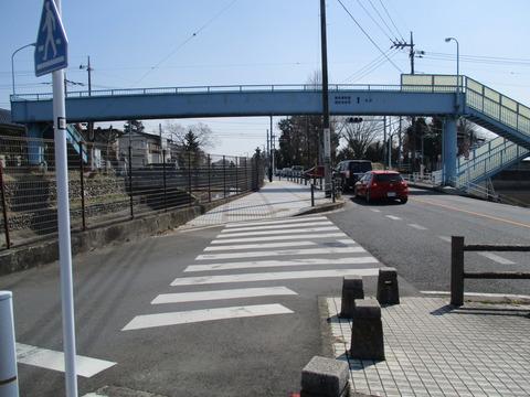 96熊野橋1