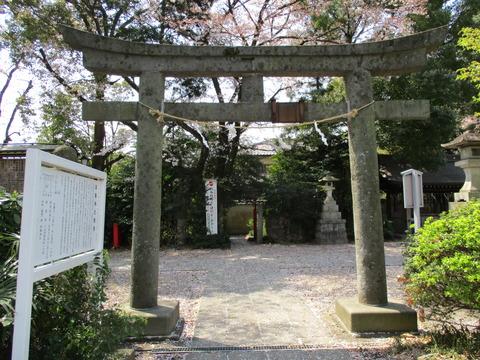 38須賀神社7