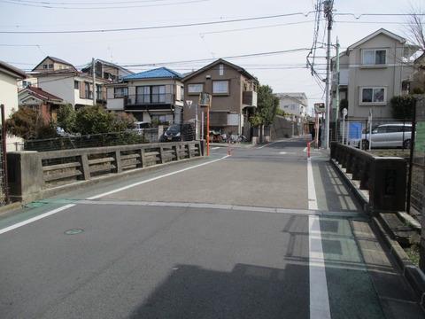 28五丁橋1