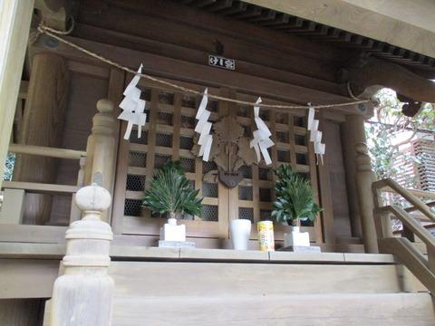 14諏訪神社3
