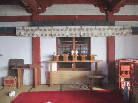 29羽黒神社15