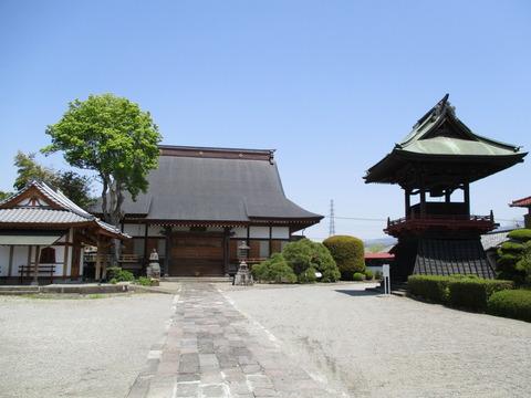 129源空寺3