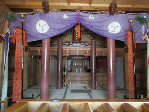 127住吉神社10