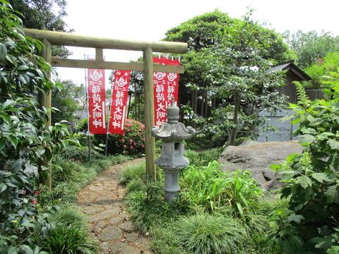 108宗泉寺10