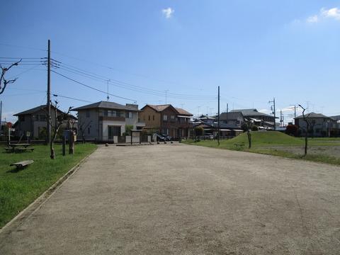 19久保公園3