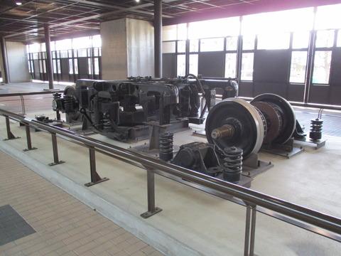 141鉄道博物館11