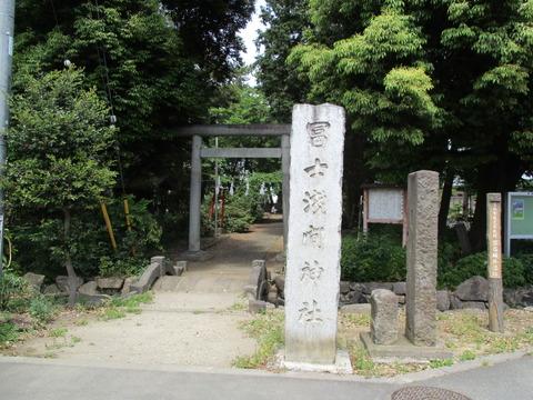 146富士浅間神社2
