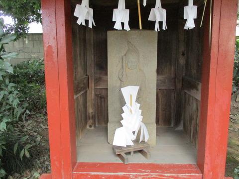 86稲荷神社4