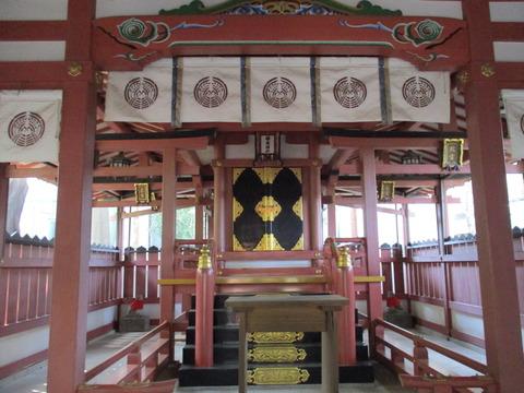 33稲荷神社3