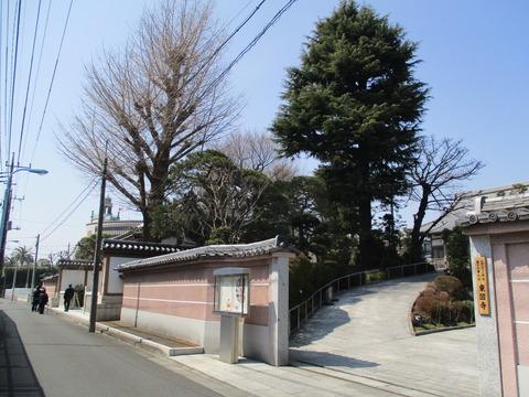 137東円寺1