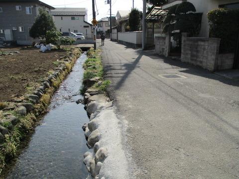 180熊川分水2
