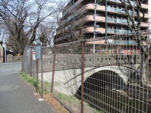 05日光橋3