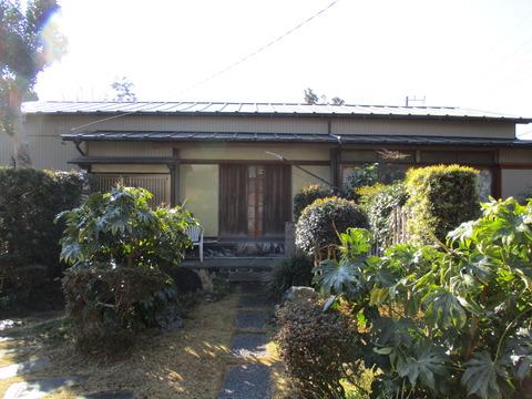 44堀江家住宅3