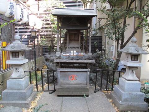 15恵比寿神社3