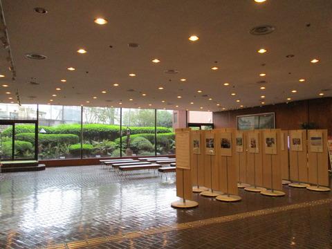 27新宿文化センター2