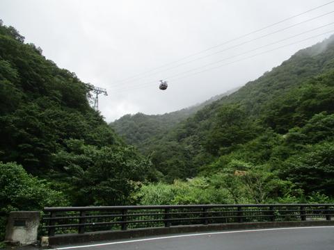47西黒沢橋2