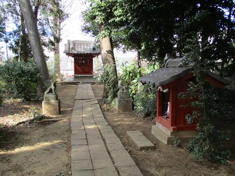 85稲荷神社3