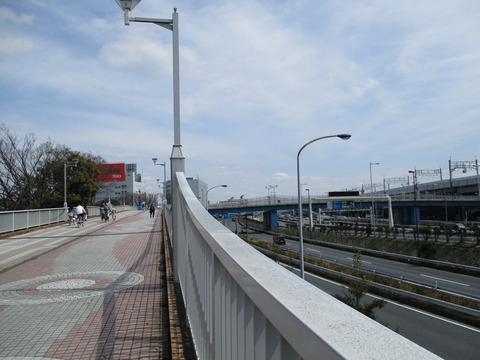 107臨海橋3