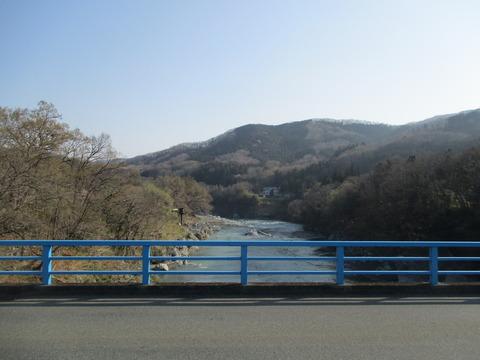 15高砂橋4