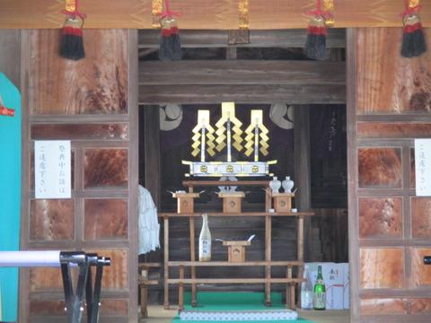 14菖蒲神社5