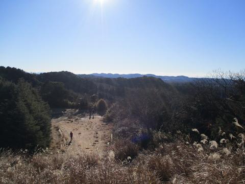 68太平山4