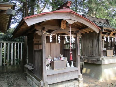 66須賀神社35