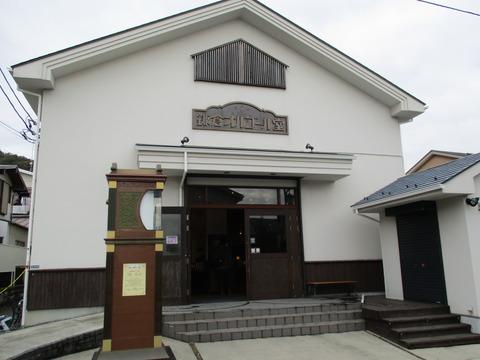 93-1鎌倉オルゴール堂