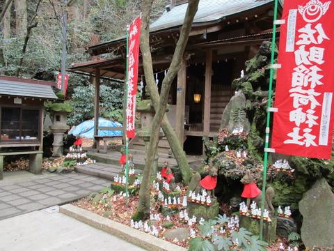 67佐助稲荷神社25