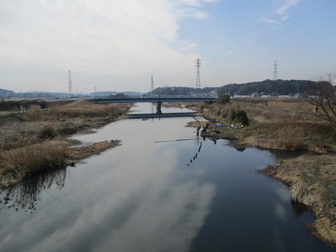 87ヒドリ橋3