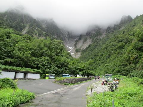 104-2一ノ倉沢2