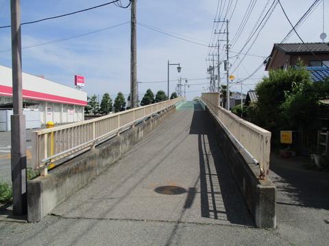 39陸橋1