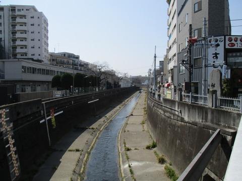 117富士見橋2