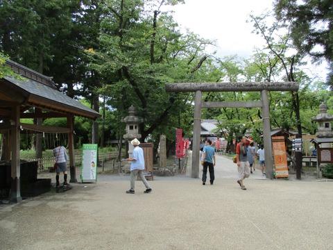 173眞田神社1