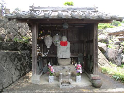 104宗泉寺6