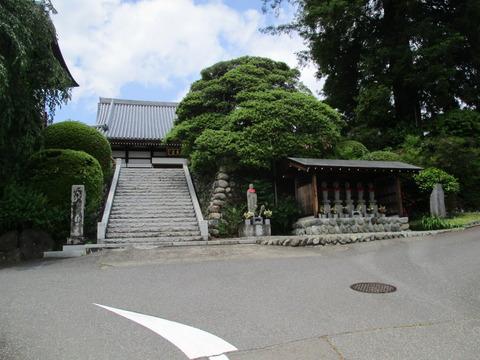 101宗泉寺3