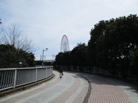 106臨海橋2