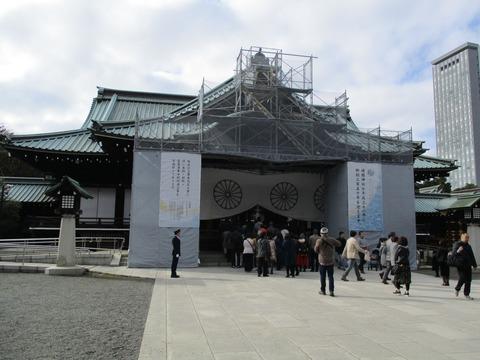 68拝殿1