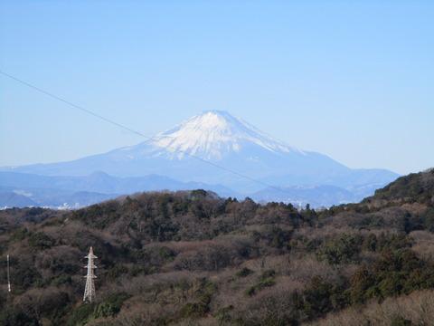 100富士山ビューポイント2